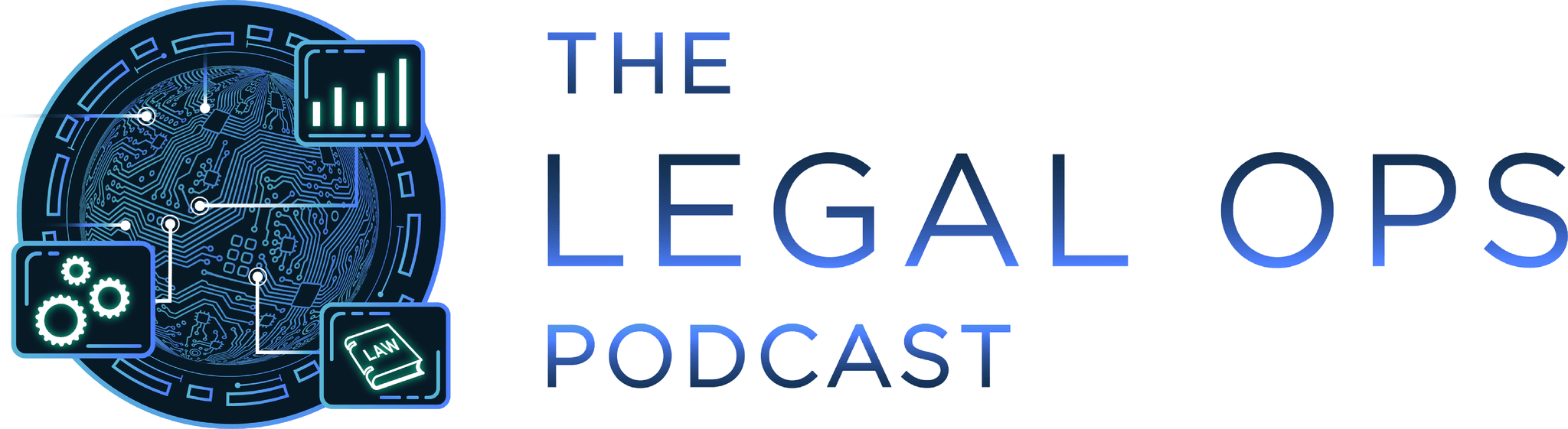 Legal Ops Podcast